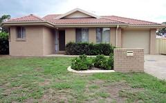 2/8 McCubbin Close, Metford NSW
