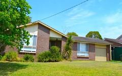 24 Macquarie Street, Bonnells Bay NSW