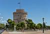 Thessaloniki / Θεσσαλονίκη (NinjaAndi) Tags: canon greece macedonia thessaloniki griechenland makedonien mittelmeer mediteraneansea eos6d θεσσαλονίκη ef70200mmf4lisusm