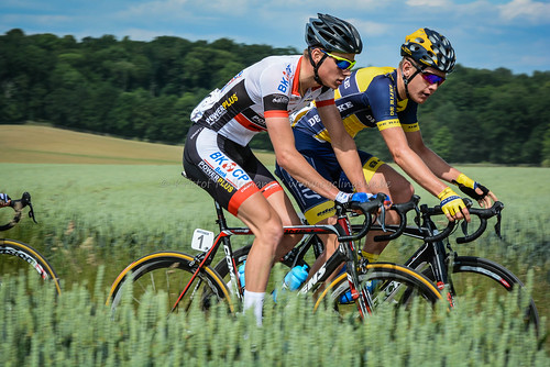 Ronde van Limburg-126
