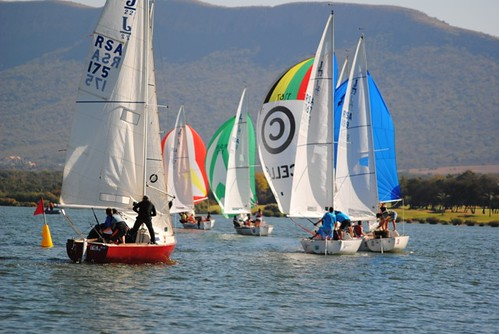 "Transvaal Yacht Club Keelboat Interclub 2015 • <a style=""font-size:0.8em;"" href=""http://www.flickr.com/photos/99242810@N02/18668732828/"" target=""_blank"">View on Flickr</a>"