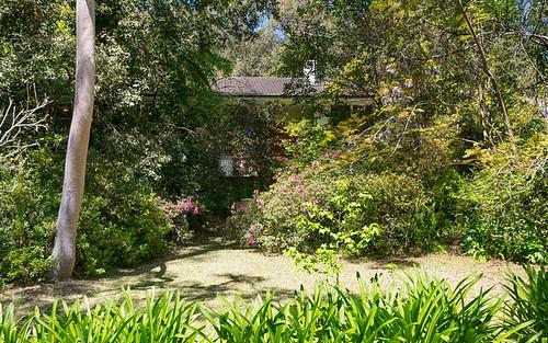 5 McRae Place, Turramurra NSW 2074