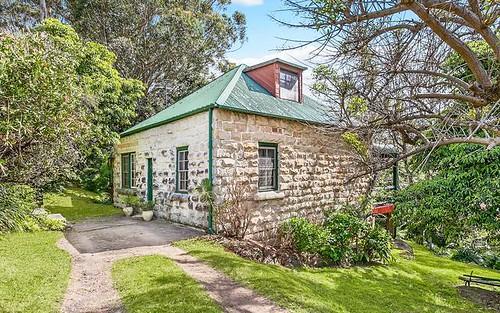30 Parkes Street, Helensburgh NSW 2508