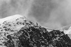 ALE_9527 (Cava8) Tags: alessandrocatellani alpi alps buone2 cava8 courmayeur mondialipattinaggio montagna montebianco mountain primavera2014 valledaosta wssc2014