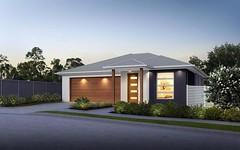 5 Chitambo Street, Macquarie Hills NSW