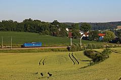 Eisenbahngesellschaft Potsdam (ReginaAnna) Tags: egp eisenbahngesellschaft potsdamm baureihe 151 br