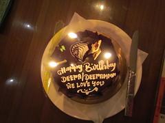IMG_8521 (mohandep) Tags: friends families birthday people bangalore kavya kalyan anjana derek