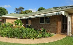 11 Cassia Court, Mullumbimby NSW
