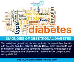 Diagnosis-of-gestational-diabetes-banner-13-10-16 (thergmarketing) Tags: diabetes type1diabetic type2diabetes diabetesawareness solutions causes controls