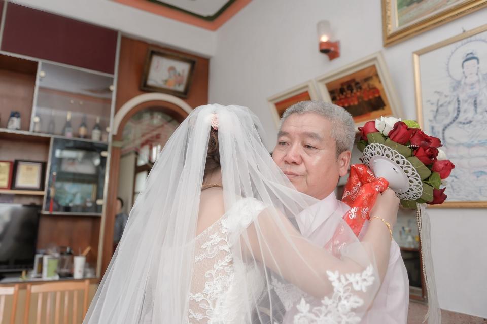台南婚攝-100