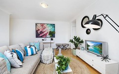 6/265-271 Crown St, Surry Hills NSW