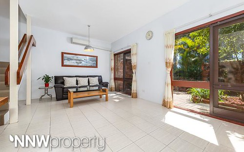 9/102 Herring Road, Marsfield NSW 2122