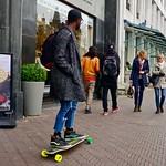Den Haag cijfer 9 thumbnail