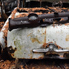 DSC_0404 v2 (collations) Tags: ontario mcleansautowreckers autowreckers wreckers automobiles autos abandoned rockwood derelict junkyards autograveyards carcemeteries