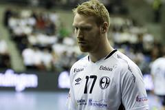 Elverum - Kolstad-22 (Vikna Foto) Tags: kolstadhåndball elverumhåndball håndball handball nhf teringenarena elverum nm semifinale