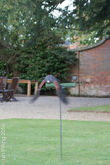 20160925-Mike&Flick-9286.jpg (The Aquanaught) Tags: flick wedding england location mike people place