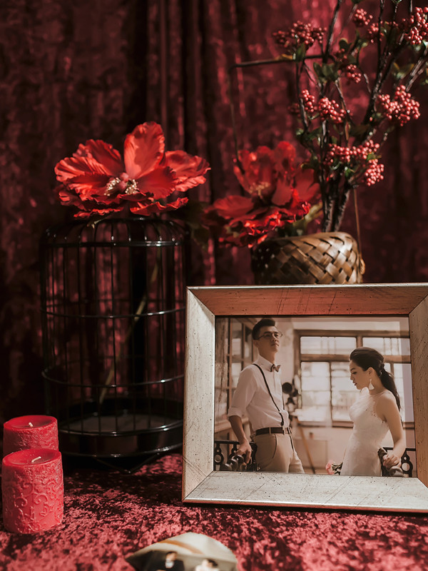 台南婚攝 香格里拉遠東國際大飯店 國際廳058