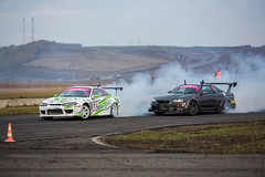 _D_11441.jpg (Andrew.Kena) Tags: drift rds kena autosport redring