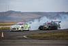 _D_11441.jpg (Andrew.Kena) Tags: drift rds kena autosport redring