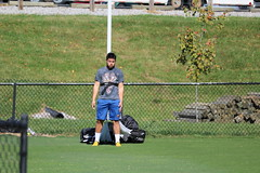 IMG_9886 (Philip_Blystone) Tags: soccer george mason university ftbol spartax love passion fall 2016 running sprints bermuda grass canon t6i trees vegan fitfam gym youtube follow favorite zoom lens light painting never give up