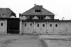 DSCF5592 (aljoscha) Tags: berlin westhafen industrie industrial