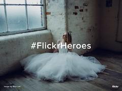 Flickr Heroes of the Week (Flickr) Tags: flickr heroes