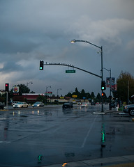20161126-DSCF2684 (Larry Moberly) Tags: santaclara california unitedstates flickrfriday happyhour