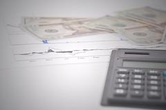Money & Finance (investmentzen) Tags: finance finances financial invest investment investing investor money business stocks index funds etf etfs market sp500 nasdaq nikkei nyse tse dow jones wallstreet stock