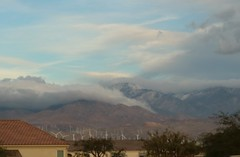 November 28, 2016 (1) (gaymay) Tags: california desert gay love riversidecounty coachellavalley mountain snow