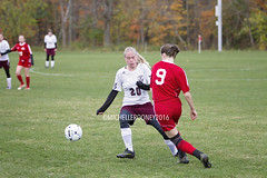 IMG_3585eFB (Kiwibrit - *Michelle*) Tags: soccer varsity girls game wiscasset ma field home maine monmouth w91 102616