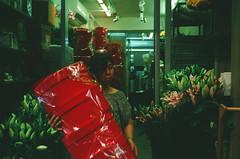 000014550010 (Joseph Chao) Tags: 35mm leica m6 summicron kodak ektachrome 100d film street photography hong kong hongkonger hk snapshot slides color reversal