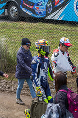 IMG_7051 (andrew_ford) Tags: phillip island motogp motorcycle