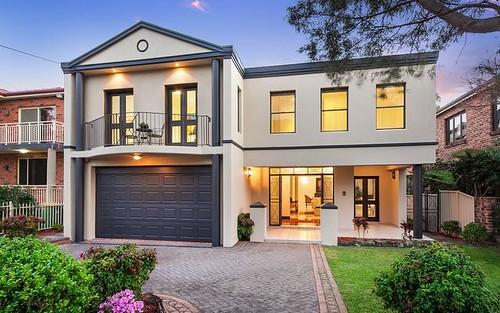 28 Gelling Avenue, Strathfield NSW 2135