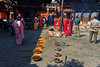 DS1A5620dxo (irishmick.com) Tags: nepal kathmandu 2015 lalitpur patan kumbheshwor temple bangalamukhi fire cermony
