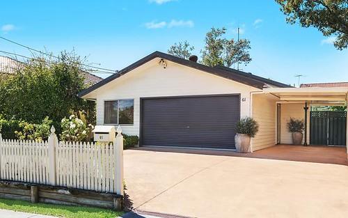 61 Noble Avenue, Greenacre NSW 2190