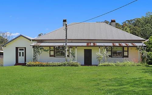 15 Berkeley Street, Stroud NSW 2425
