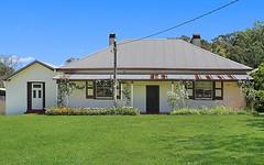 15 Berkeley Street, Stroud NSW