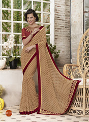20127 (surtikart.com) Tags: online shopping fashion trend cod free style trendy pinkvilla instapic actress star celeb superstar instahot celebrity bollywood hollywood instalike instacomment instagood instashare salwarsuit salwarkameez saree sarees indianwear indianwedding fashions trends cultures india weddingwear designer ethnics clothes glamorous indian beautifulsaree beautiful