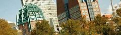 Meesters in Management ! Het Bureau Interim Projecten B.V. (janstreppel) Tags: interim opdrachten finance management netwerk bureau executive communicatie professional projecten