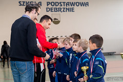 Turniej halowej piłki nożnej - DEBRZNO 2016 046 09784 (Łukasz Gwiździel) Tags: debrzno poland polska pomerania boy child children football juvenile kid kids lookashggmailcom male piłkanożna pomorskie sport young younge youth łukaszgwiździel śwątecznonoworocznyturniejhalowejpiłkinożnejdebrzn śwątecznonoworocznyturniejhalowejpiłkinożnejdebrzno2016