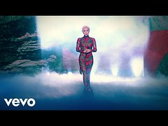 Lady Gaga - Million Reasons (Live From The Victoria's Secret Fashion Show 2016 In Paris) (Download Youtube Videos Online) Tags: lady gaga million reasons live from the victorias secret fashion show 2016 in paris