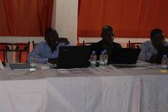 Atelier de planification projet CVC an4 (chaînedevaleurscéréalesprojet) Tags: céréales production commercialisation