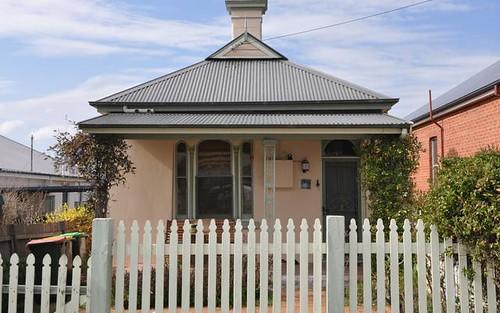 188 Peel Street, Bathurst NSW 2795