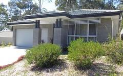 76 Carramar Drive, Lilli Pilli NSW