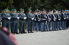staglieno23 (Genova città digitale) Tags: commemorazione defunti caduti militari forze armate cimitero staglieno genova 2 novembre 2016 cardinale bagnasco comune regione città metropolitana cerimonia corone