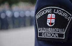 staglieno12 (Genova città digitale) Tags: commemorazione defunti caduti militari forze armate cimitero staglieno genova 2 novembre 2016 cardinale bagnasco comune regione città metropolitana cerimonia corone