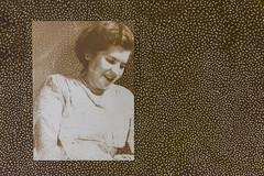 DUI_8270r (crobart) Tags: world treads festival oakville cloth fabric fibre textile art artwork