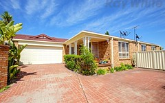 3 Harris Place, West Hoxton NSW