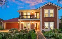 65 Cedar Avenue, South Brighton SA