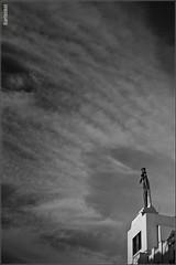 El Hacedor de Nubes... (GARFANKEL) Tags: fotosdesalidaensabado